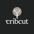 Micro cribcut twitter profile