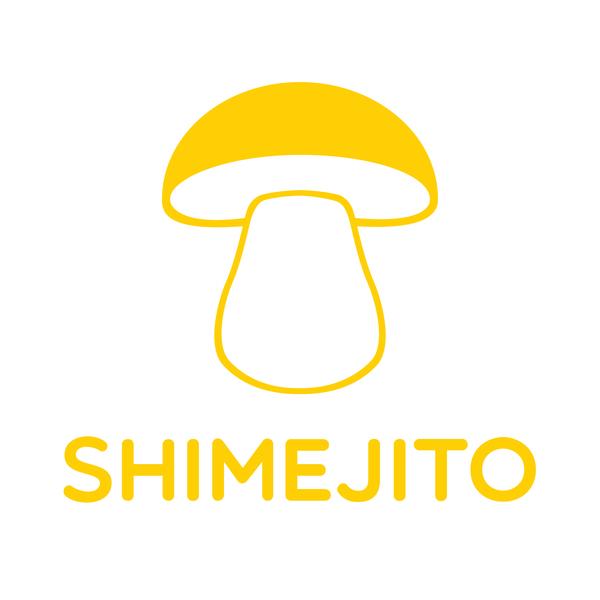 Logo shimejito2.2