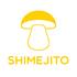 Micro logo shimejito2.2
