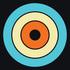Micro twitter logo 20 2018 01 21 2022 20 12 20utc
