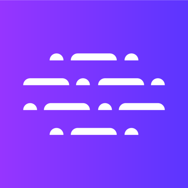 Logo 20  20white 20on 20color 404x