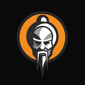 Omnicoach youtube avatar a 288x288