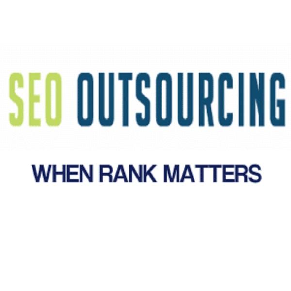 Seo outsource logo 2