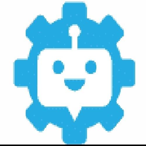 Logo 20123