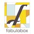Micro fabulabox logo insta