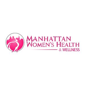 Manhattan Women's Health & Wellness NYC   New York, NY, US Startup