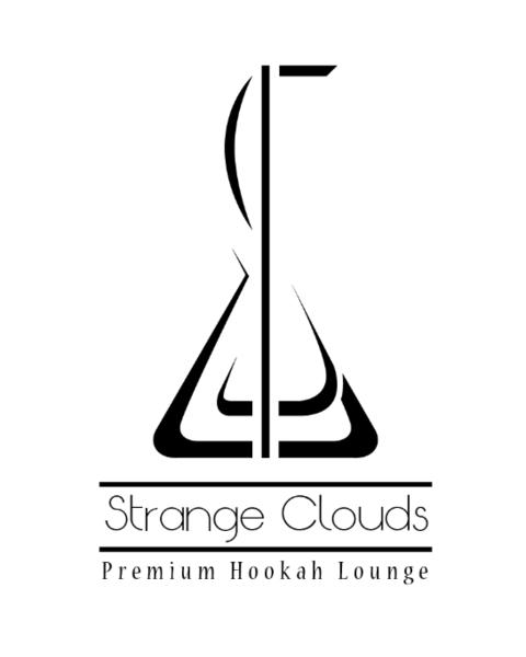 Strange Clouds Hookah Lounge Oklahoma City Ok Usa Startup