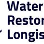 Water 20damage 20restoration