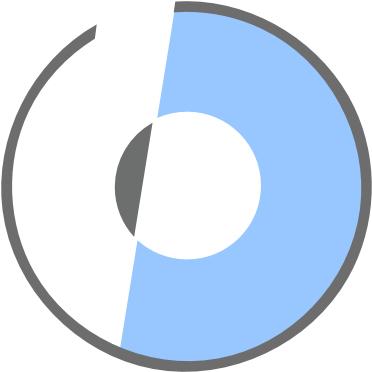 Logov2