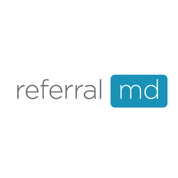 Referralmdsquare