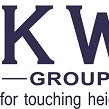Kwgroup 20tm