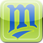 Mapsnshop 20logo