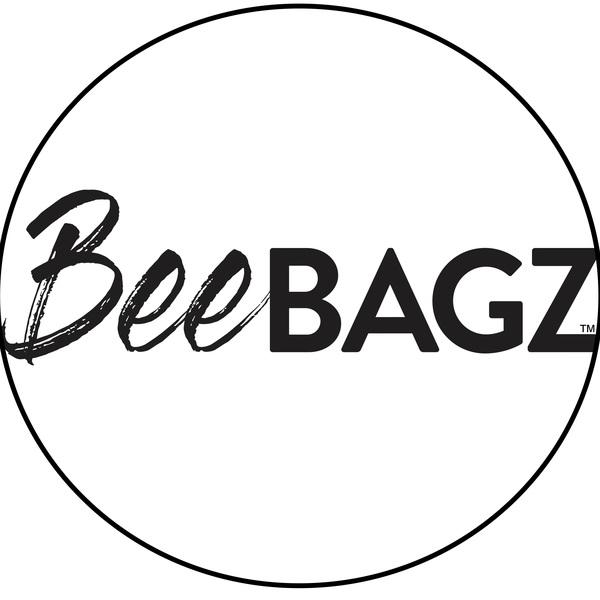Beebagzwtm logopic