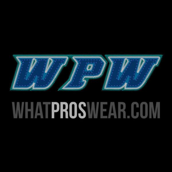 Wpw square logo