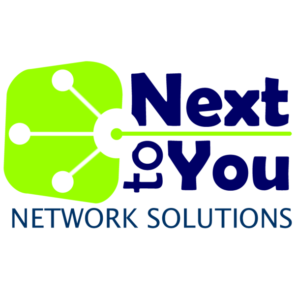 N2u logo square white bg