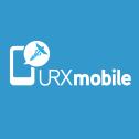 Urxmobile logo thumbnail 126