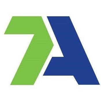 Techavidus logo