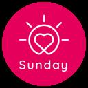 Logo 20sunday