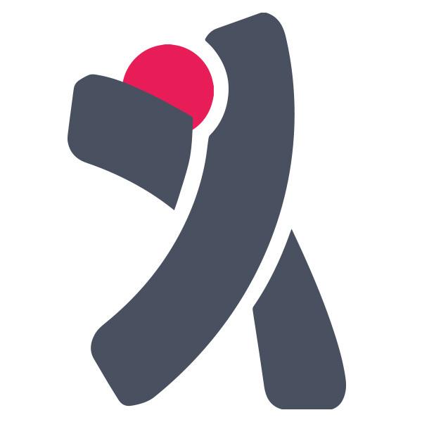 Kp icon logo