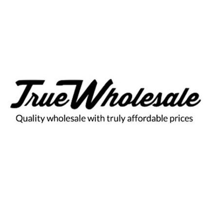 True Wholesale | California City, CA, USA Startup