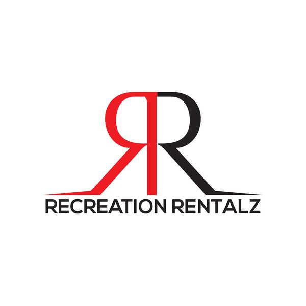 Recreation 20rentalz 20 1