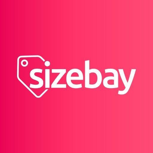 Sizebay logo