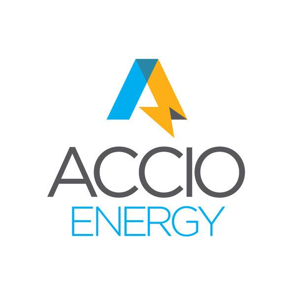 Accio logo rgb lg