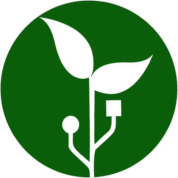 Logo 20verde 20png
