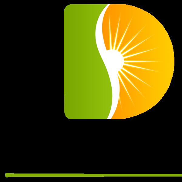 Sundensity logo r3 fullsize black