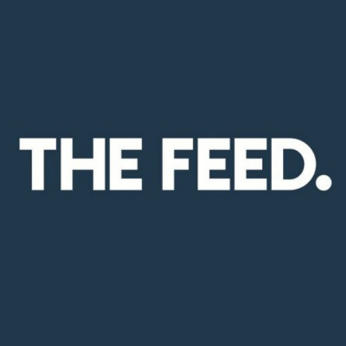 The feed logo   500x500