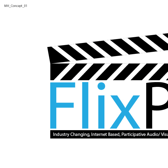 Flixpik 20logo 20rev1