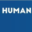 Logo carre 2019