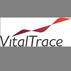 Vitaltrace 20logo 20 small
