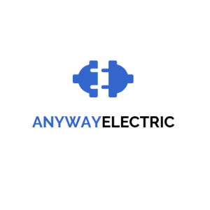 Anyway 20electric logo