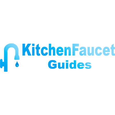 Kitchenfaucetguides logo quare