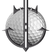 Logo 20anchor 20golf 20systems 20web