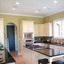 Milton kitchen renovations kitchen design 1