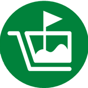 Iconcircle
