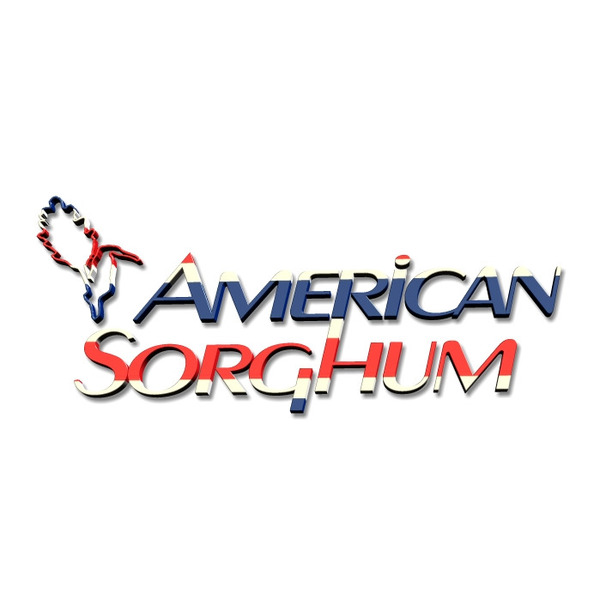 Americansorghumlogo3