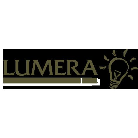 Lumera logo1b600x600