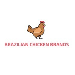 Chicken 20products250