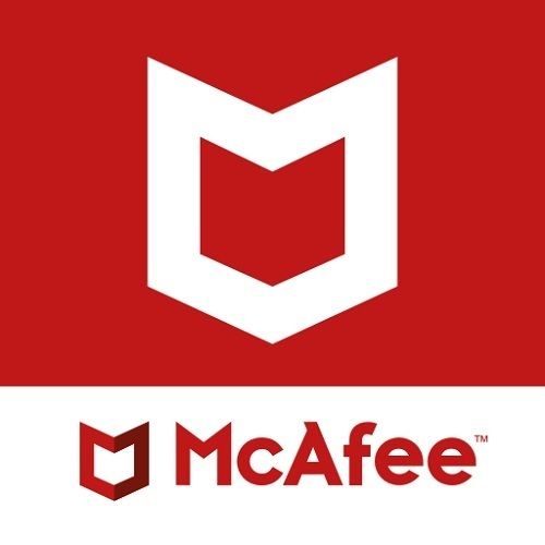 McAfee Security | New York, NY, US Startup