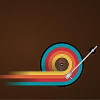 Colorvinyl