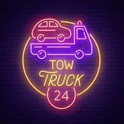 24 hour towing of greenville 24965653 fe