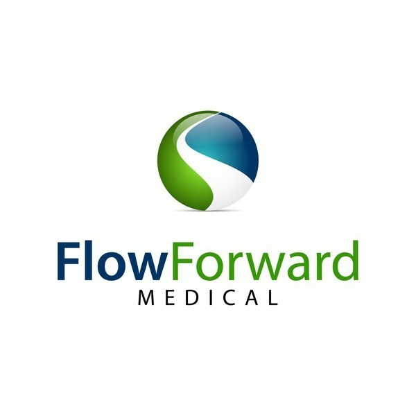 Flow 20forward 20logo
