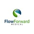 Micro flow 20forward 20logo