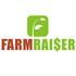 Micro farm 20raiser top