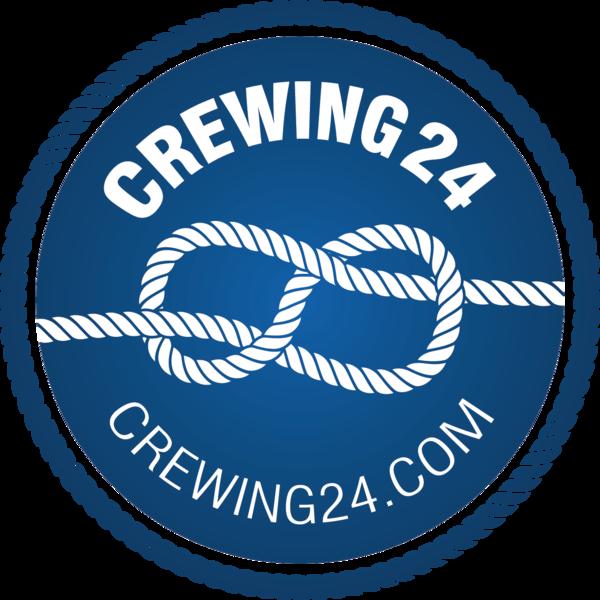 Crewing24 l c3 95pplahendus 01
