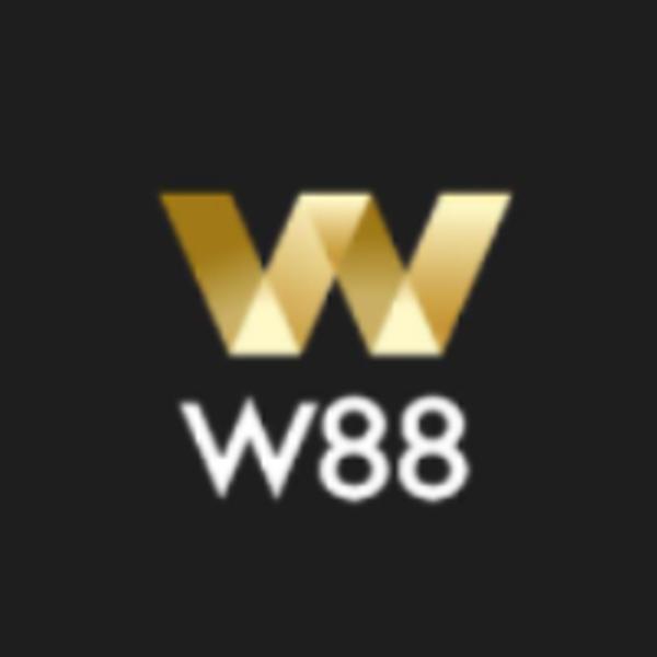 Wix88