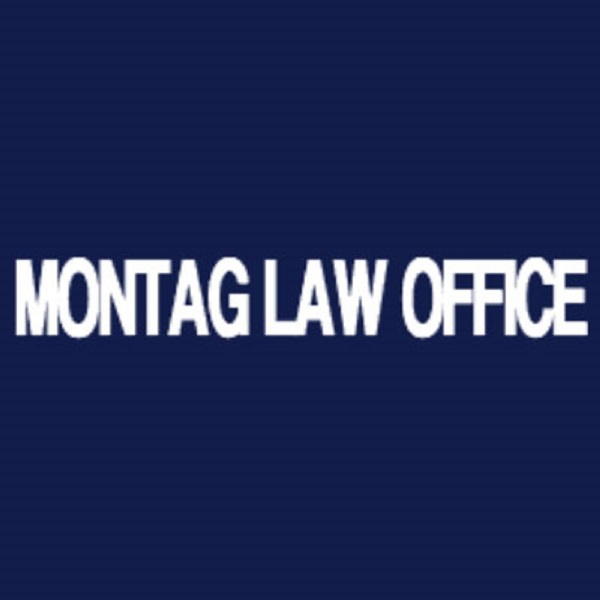 Montag law office image logo square 20size1400x2